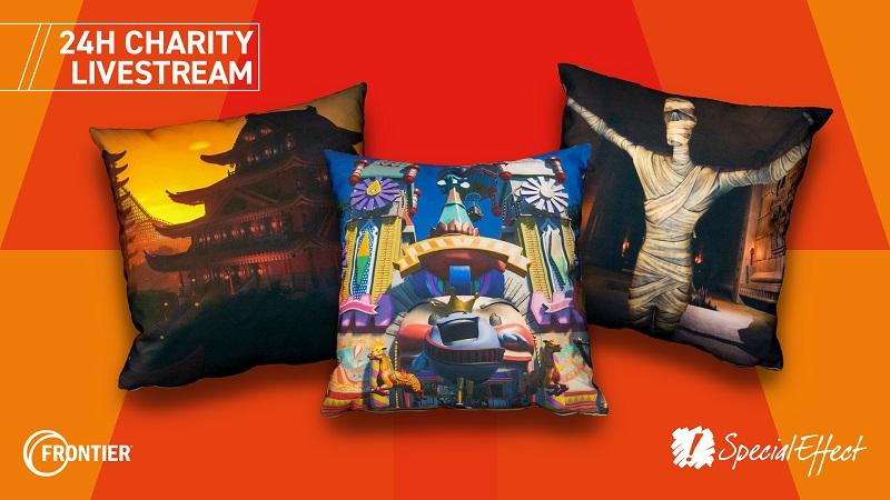 FR_blind_auction_promo_cushions.jpg